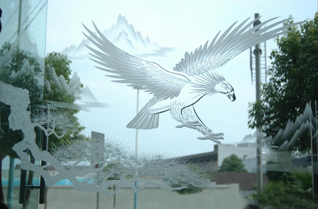 引用 美丽的玻璃 - 残缺者 - 残缺的生命.残缺的梦!